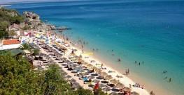 Galápos Beach