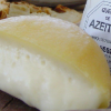 Setúbal  a region of Cheeses & Sweets