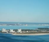 Sado Estuary Nature Reserve